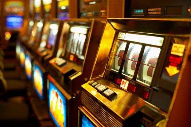 Русский Вулкан казино официальный сайт – залог отличного настроения