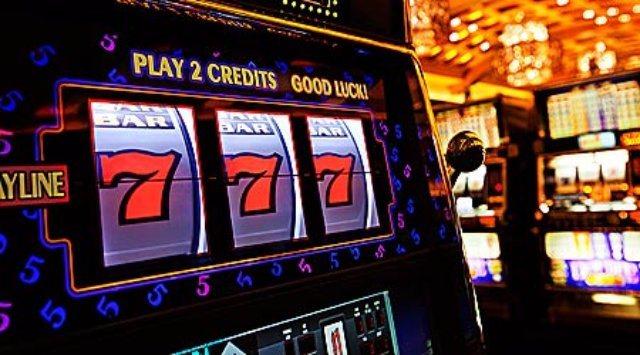 Игра в Франк казино лучшее решение для каждого